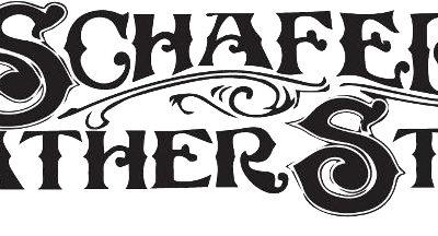 Schafer Leather Store