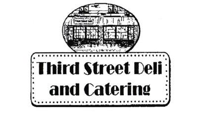 Third Street Deli